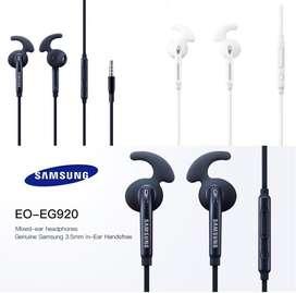 Auricular Manos Libres Samsung Originale