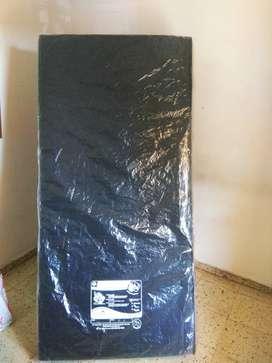 Se vende colchón clínico anti escaras NUEVO