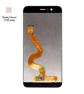 Display Huawei P10 Selfie lcd y Táctil pantalla completa