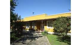 Alquiler casa dueño directo San Joaquin - Exaltación de La Cruz