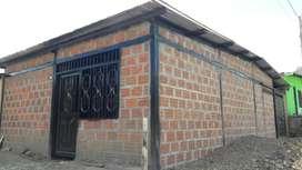 Casas con Estructuras Metalicas 16000000