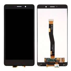 PANTALLA LCD TACTIL  HUAWEI MT -10 LITE  RNE  CON/ SIN MARCO