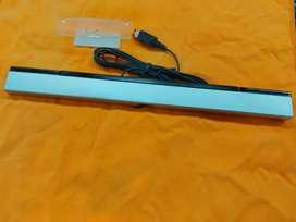 Antena o sensor de wii