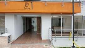 APP-APTA0032 Apartamento Arriendo Tocancipa Monte Verde C.R.
