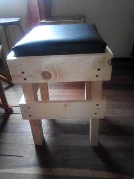Carpintero carpintería tapicería arreglo puerta clóset puertas mesas sillas