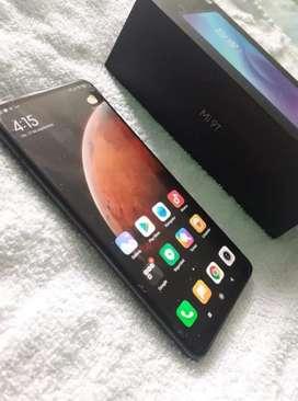 Vendo Cambio Xiaomi Mi 9T 6 Ram/ 128gb