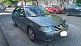 Volkswagen JETTA Excelente estado, pocos Kilometros