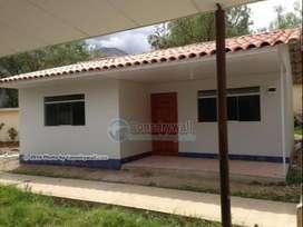 Drywall en huaraz, cieloraso, electricidad, techos para vivienda