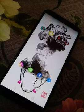 Huawei P smart venta inmediata.