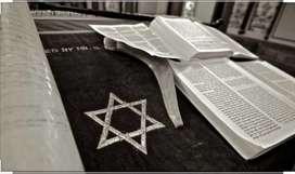 Curso Basico de Hebreo Biblico.