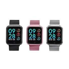 Reloj Inteligente Smartwach P8 promocion1¿1¡¡