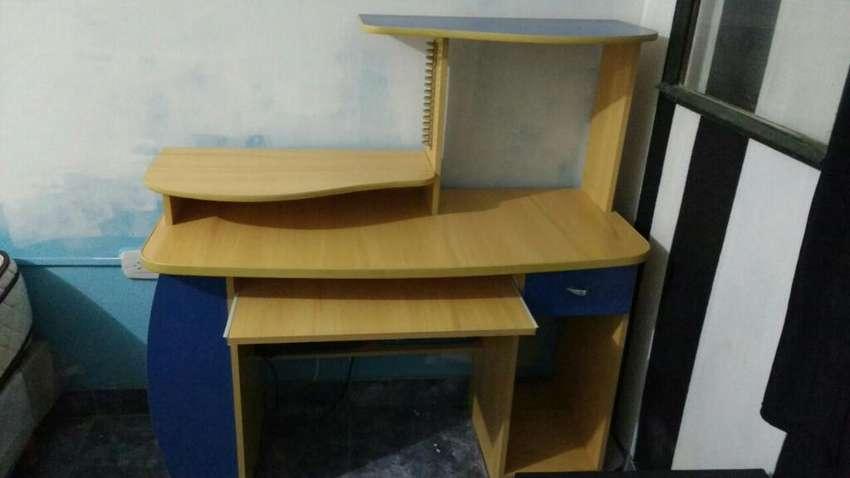 Vendo Mueble para Pc. Liquidacion 0