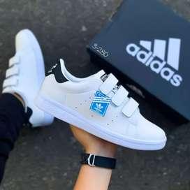 Tennis Adidas unisex
