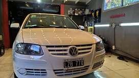 Volkswagen Gol 1.4 Power AA DA (83cv)