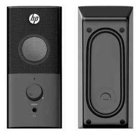 parlante Multimedia Speaker Para Pc Dhs-2101