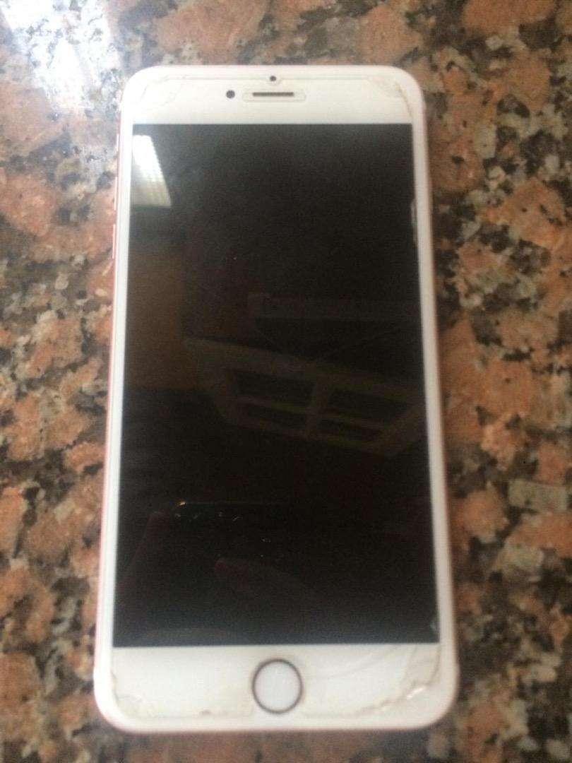 Iphone 6s Plus liberado 0