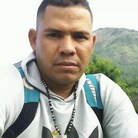 Busco empleo soy  Oficial de construccion venezolano