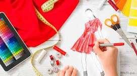Se requiere experto en patronaje textil