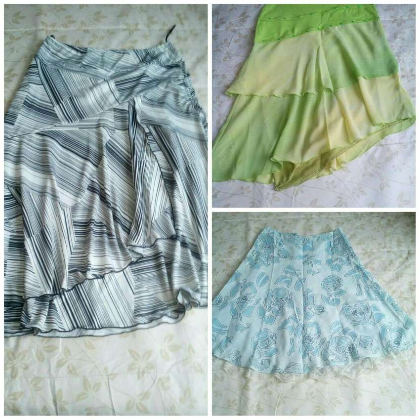 Faldas para Mujer 0
