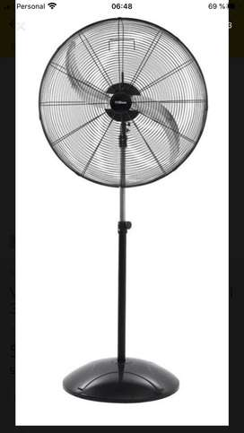 Ventilador Liliana 32P