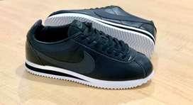 Nike cortez para caballero