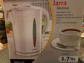 Jarra Electrica 2l
