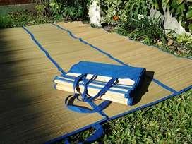 Lona de Estirilla amplia de 90x175cm, ideal para estar al aire libre!