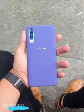 Se Vende Samsung A50