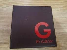 reloj guest serie G79081G3