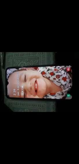 Samsung A30s 10/10