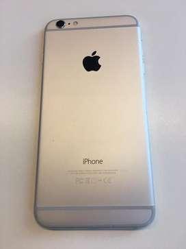 IPhone 7 xl