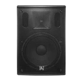 CABINA BETA 3 N15A MP3 II