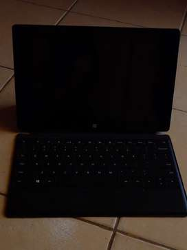 Tablet/ pc windows surface