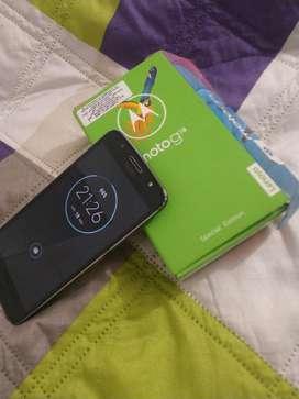 Vendo Motorola G5 S