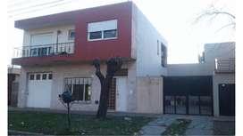 Luis Agote    1735 - UD 190.000 - Casa en Venta