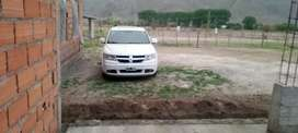 Vendo Dodge Journey 7 asientos