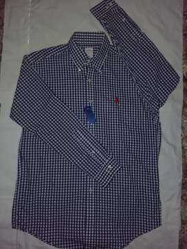 Brooks brothers talla M