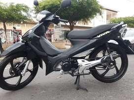 Suzuki viva R style 2022