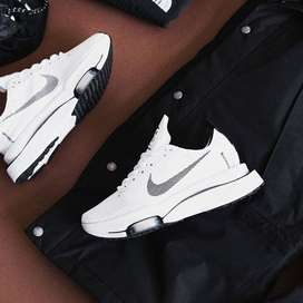 Tenis Nike Originales Air Zoom-Type SE