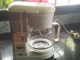 CAFETERA ELECTRICA TOP HOUSE