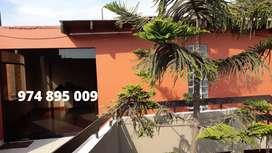 Departamento Las gardenias Surco