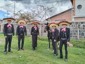 Mariachis en Quito sur La biloxi 24 horas activos