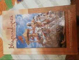El Bhagavad-Gita Tal Como Es