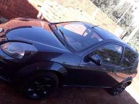 Vendo ford ka 1.6 modelo 2013