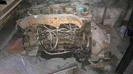 liquido motor perkin 6