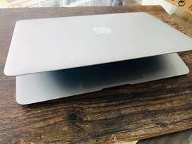 Macbook air del 2014 de 11