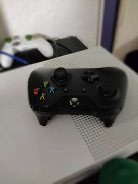 Vendo control Xbox one 2 generación exelente estado