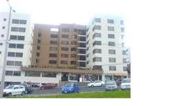 Departamento de Arriendo excelente ubicacion Quito