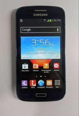 Samsung Galaxy Core GT-i8260l