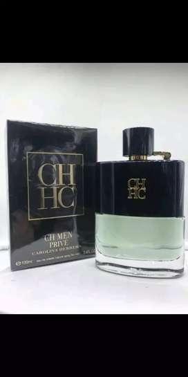 Perfumeria original